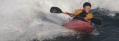 KayakSurf
